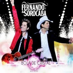 Fernando & Sorocaba - Madri