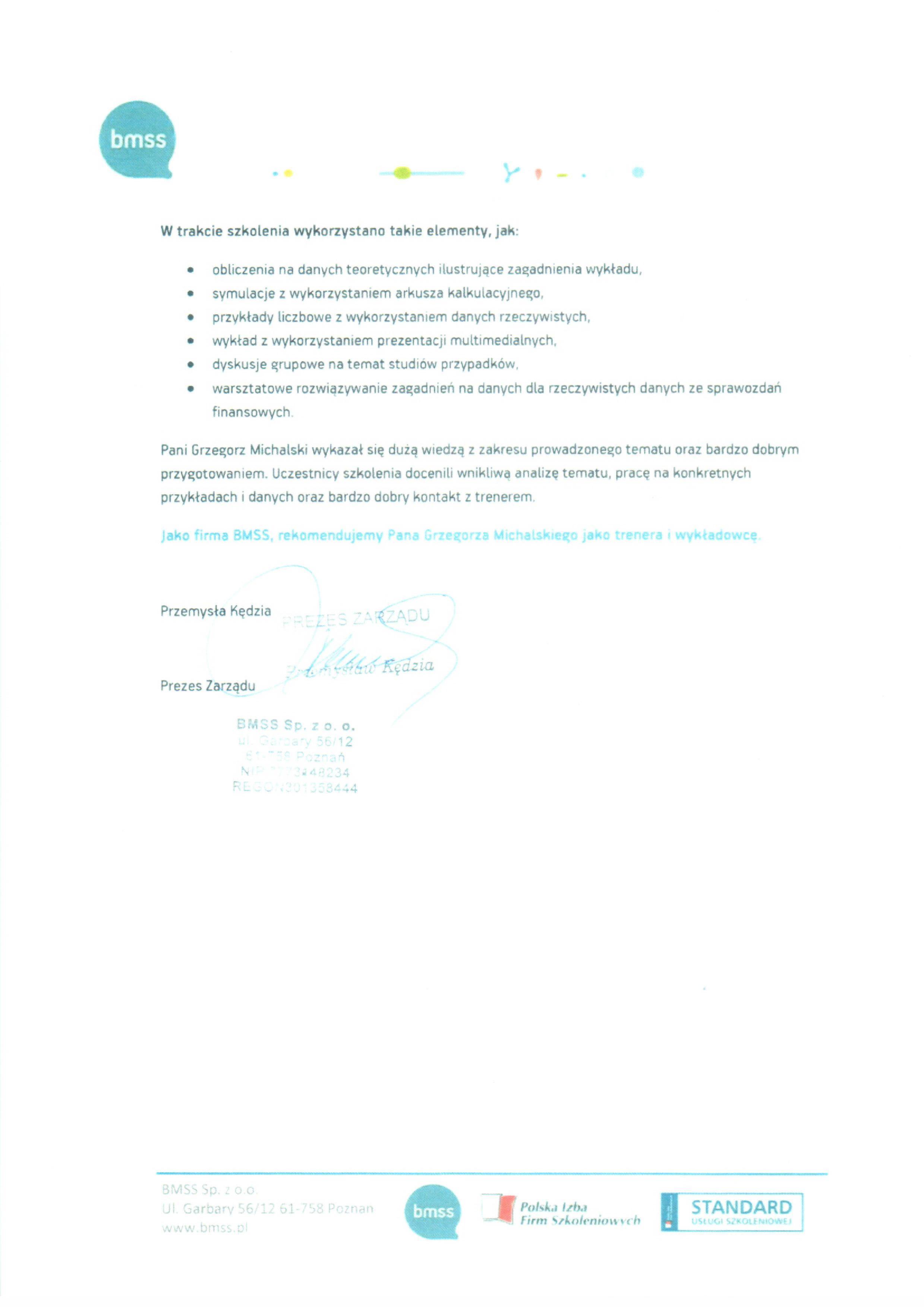 Referencje-michalski-grzegorz-Analiza-Finansowa-AFXII2013PoznanBMSS-2.jpg?=szkolenia