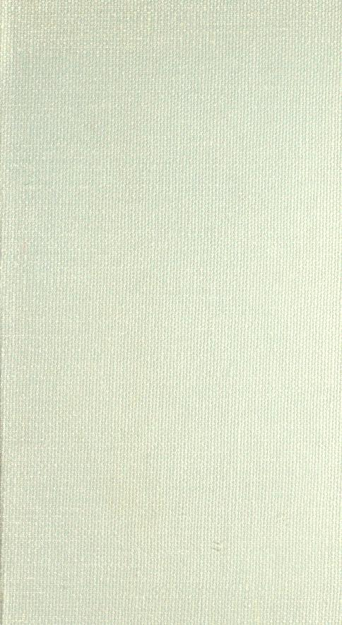 A treatise on indulgences by J. B. Bouvier